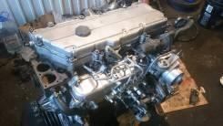 Автосервис по ремонту грузовых автомобилей