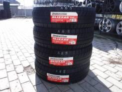 Bridgestone Blizzak VRX. Зимние, без шипов, 2015 год, новые