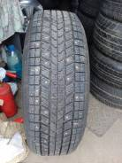 Gremax Ice Grips, 235/75 R15