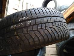 Hankook Winter i*cept Evo2 W320, 255/45 R19