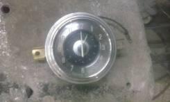 Часы автомобильные ГАЗ-21