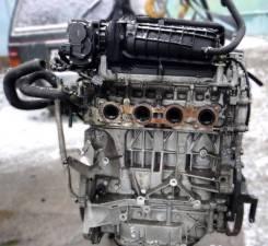 Двигатель по запчастям Nissan Qashqai