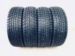 King Meiler ICE NORD, 215/70 R16 100T