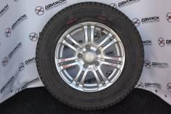 Dunlop Grandtrek SJ6, 175/80 r15