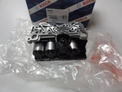 Блок соленоидов АКПП 5R55W/S