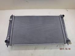 Радиатор основной Nissan Teana [21460JN90A]