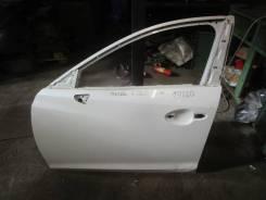 Дверь передняя левая Mazda 6 (GJ) 2013-2016 (GHY05902XG)