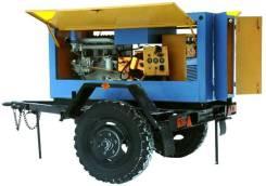 Продается Сварочный агрегат АДД 2Х2501П цена 220 000руб.