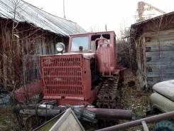 ТР-Р Т-4. Продаётся трактор