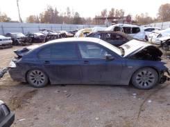 BMW 7-Series. ПТС 750Li E66 2006г.