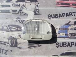 Плафон салона. Subaru: Impreza WRX, Legacy, R2, Impreza, Outback, Impreza WRX STI, R1, Exiga, Legacy B4, Sambar, Stella EJ255, EJ203, EJ204, EJ20C, EJ...