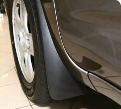 Передние брызговики 999MGL33FR для Nissan Teana L33 2014 - 2016 год