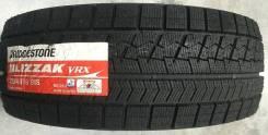 Bridgestone Blizzak VRX, 225/45 R17 91S, 245/40 R17 91S