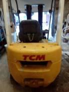 TCM, 2005