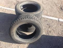 Bridgestone Ice Partner, 195/95/R15