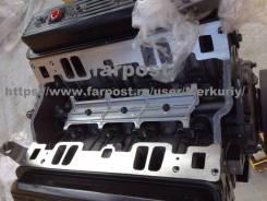 ДВС Mercruiser 5.7L (новый). Двигатель Не ребилд.