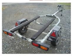 Куплю прицеп для гидроцикла
