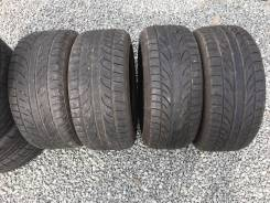 Bridgestone Potenza GIII, 225/50R16, 245/45R16