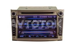 Штатная магнитола Subaru Outback, Legacy(2009-2013) Windows CE
