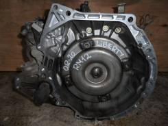 АКПП Nissan QR20DE Liberty RM12