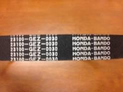 Ремень Япония для скутера Honda Zoomer AF58 23100-GEZ-0030