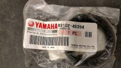 Сальник кпп Yamaha VK540, Viking III, Viking IV (Оригинал)