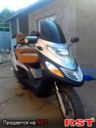 Viper F50, 2008