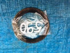 Кольцо глушителя 1Jzgte Сrown JZS171