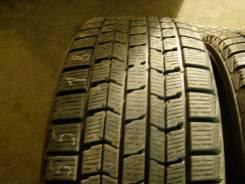 Dunlop. Зимние, 2011 год, 5%