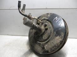 Chery M11 (A3): ' Вакуумный усилитель тормоза