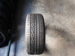 Goodyear Excellence, 215 45 R16