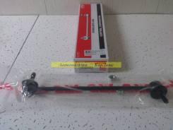 Линк стабилизатора CTR CLT-15/SL3690R/ASL0111R/JTS178/A01SL-10150