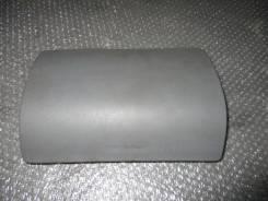 Крышка подушки безопасности Daihatsu Hijet, S320V, Efdet