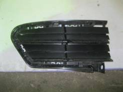 Решетка бампера левая Toyota RAV 4 2013> (ДО 2016 ГОДА 5312842020)