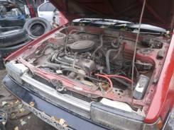 Toyota Carina. AT150, 3A LU