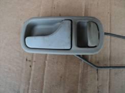 Ручка двери внутренняя правая передняя Nissan Largo W30