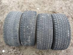 Bridgestone Blizzak MZ-03, 205/55 R15