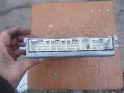 Блок управления двс. Honda Civic, EU1 D15B