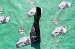 Воздуховод салона нижний. Lexus RX330, GSU30, GSU35, MCU33, MCU35, MCU38 Lexus RX350, GSU30, GSU35, MCU33, MCU35, MCU38 Lexus RX300, GSU35, MCU10, MCU...