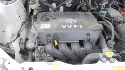 Подушка ДВС Toyota PROBOX