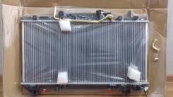 Радиатор охлаждения двигателя (основной) Toyota Corona, Carina, Caldina