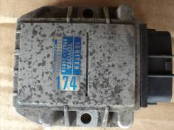 Модуль зажигания Toyota Camry SV32