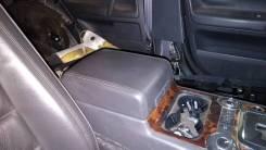 Подлокотник VW Touareg 02-10
