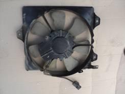 Вентилятор кондиционера Toyota Camry SV30 отправка в регионы