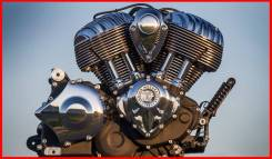 Контрактные двигатели на японские мотоциклы и скутеры
