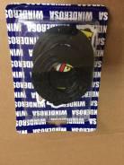 Комплект сальников двигателя Winderosa Ski-Doo 550 Skandic 04-15 (55215)