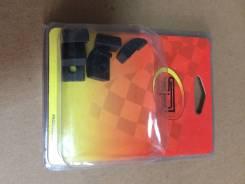 Комплект слайдеров ведущего вариатора (6 шт) Yamaha OEM: 8BW-17653-00-00 SM-03090D