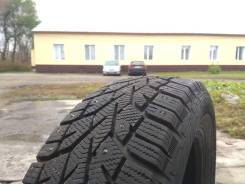 Gislaved Nord Frost, ST 175/65 R14