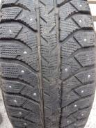 Bridgestone Ice Cruiser 7000, 255/60 R16