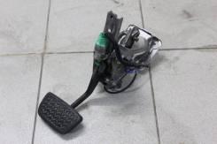 Педаль тормоза Lexus GS300 GS450h GS350 GS430 GS460